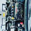 Toyota Yaris automático